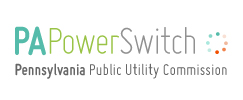 PA Power Switch